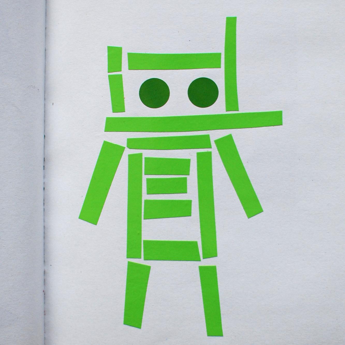 Sketchbook-1000x1000119.jpg