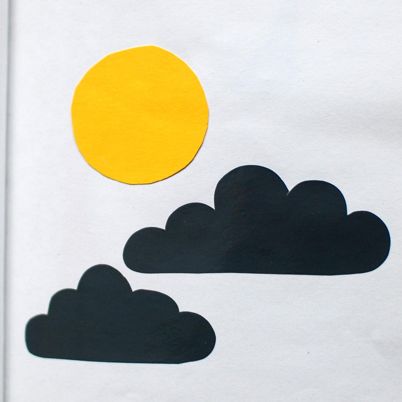 Sketchbook-1000x1000123.jpg
