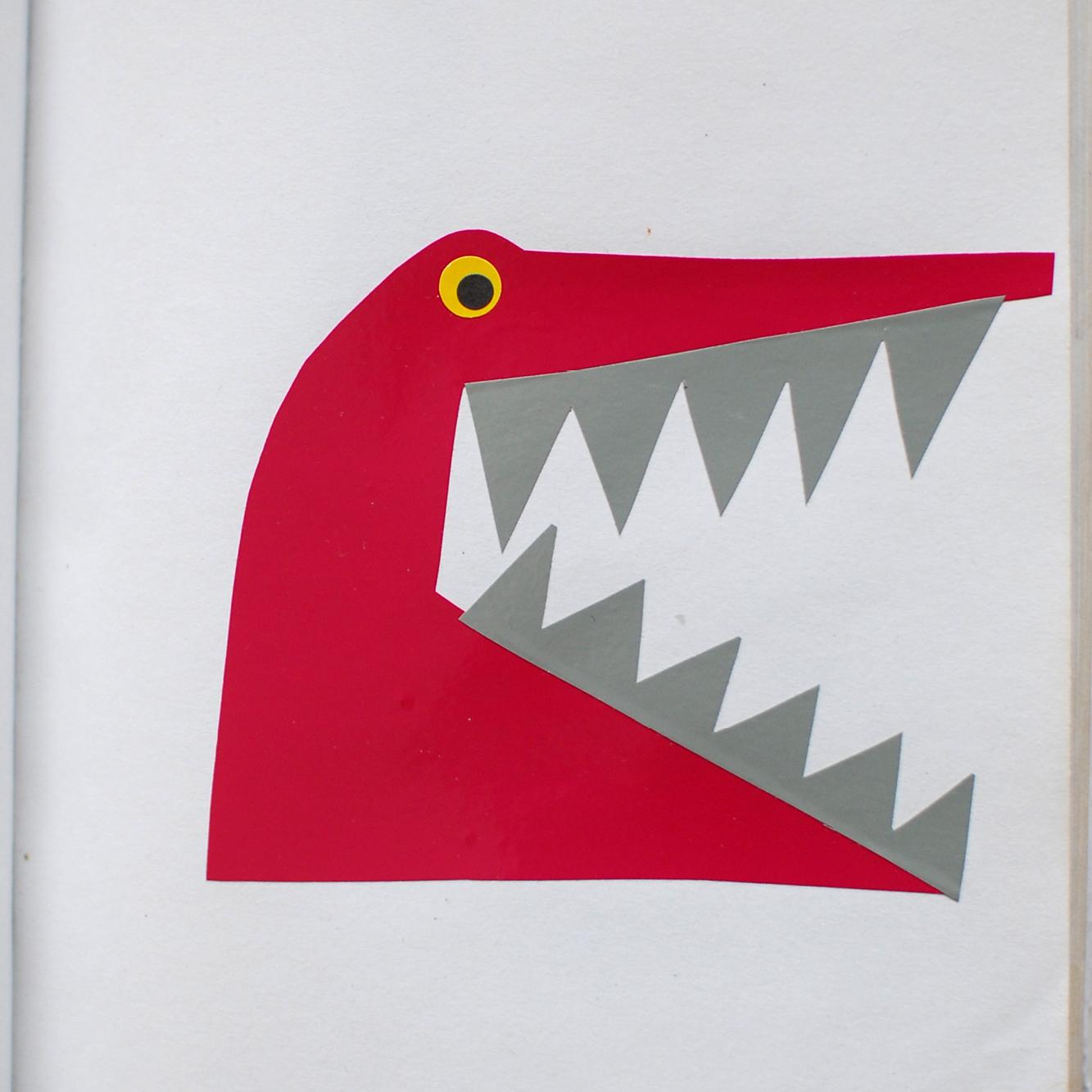 Sketchbook-1000x1000129.jpg