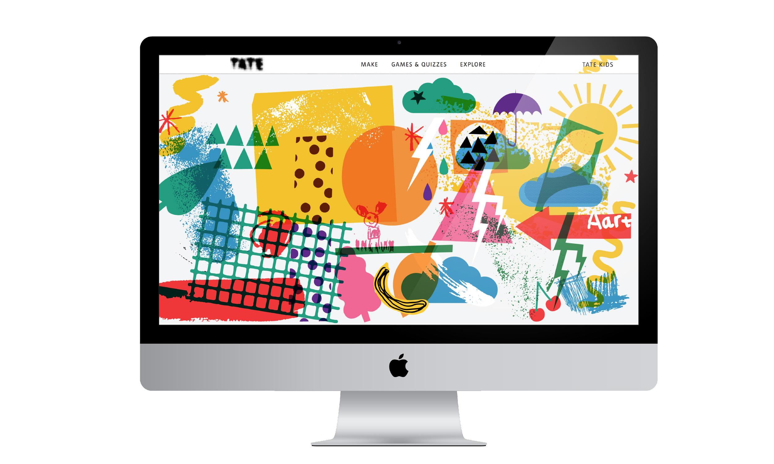 MW-tate-Kids-Landscape-2000x1200.jpg