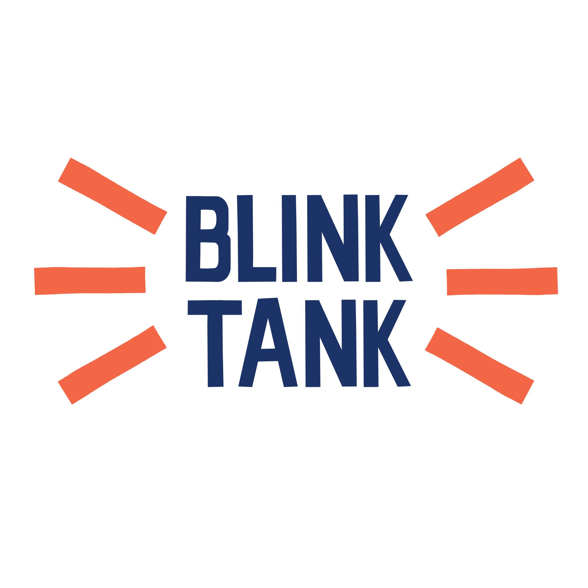 Marcus_Walters_Blink-Tank-1.jpg