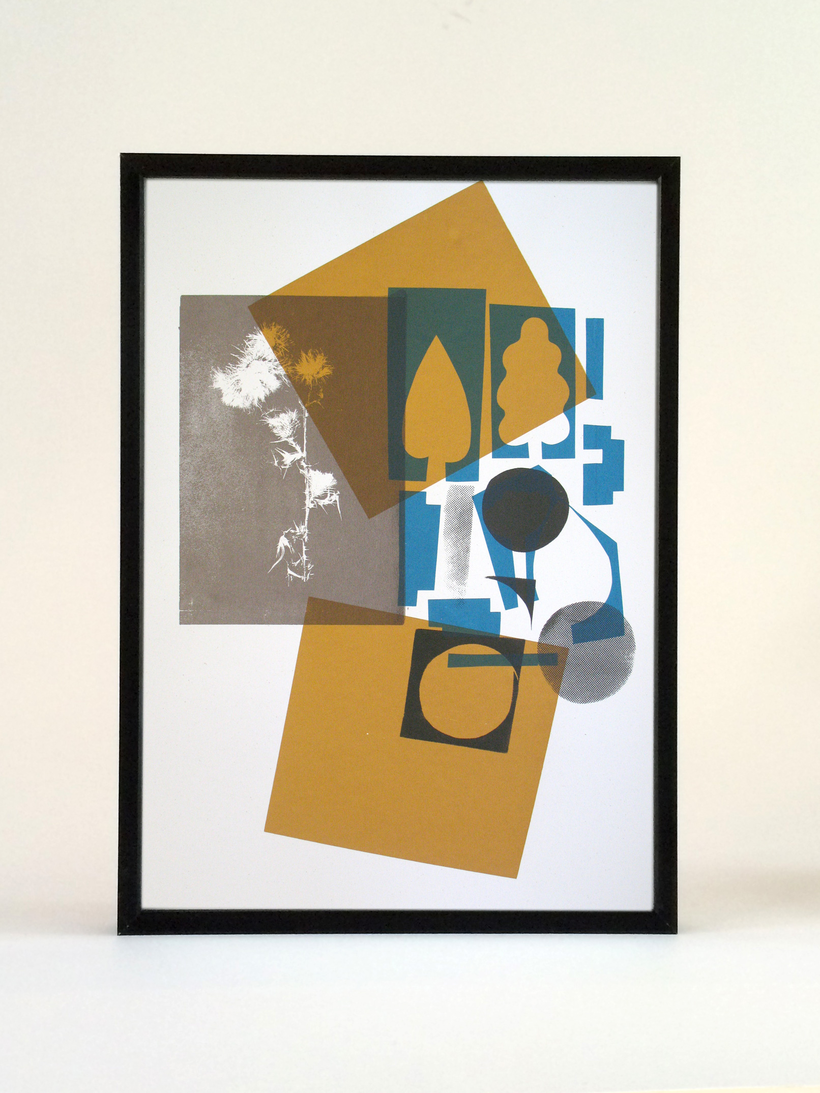 MW-UM-Print-1.5.jpg