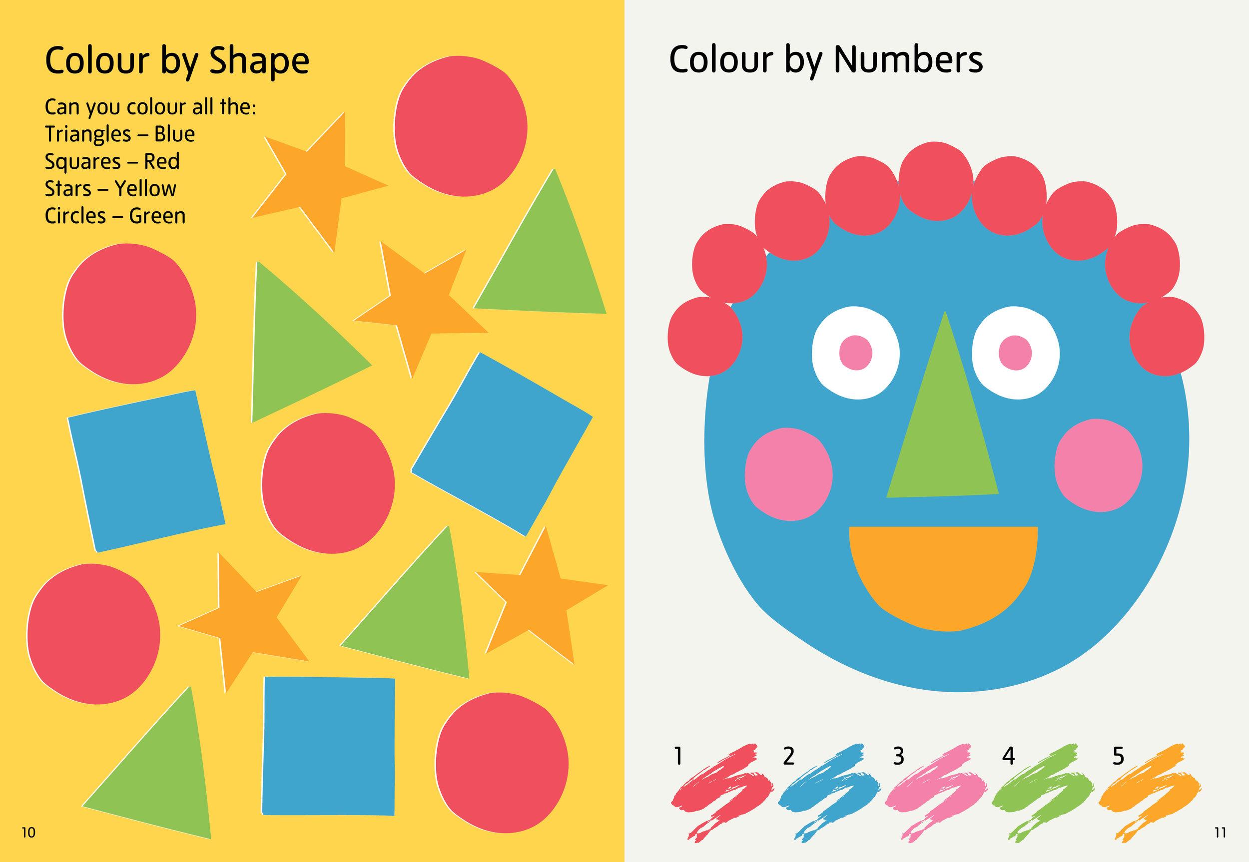 MW-TateKids-Sticker Book-Final.16.jpg