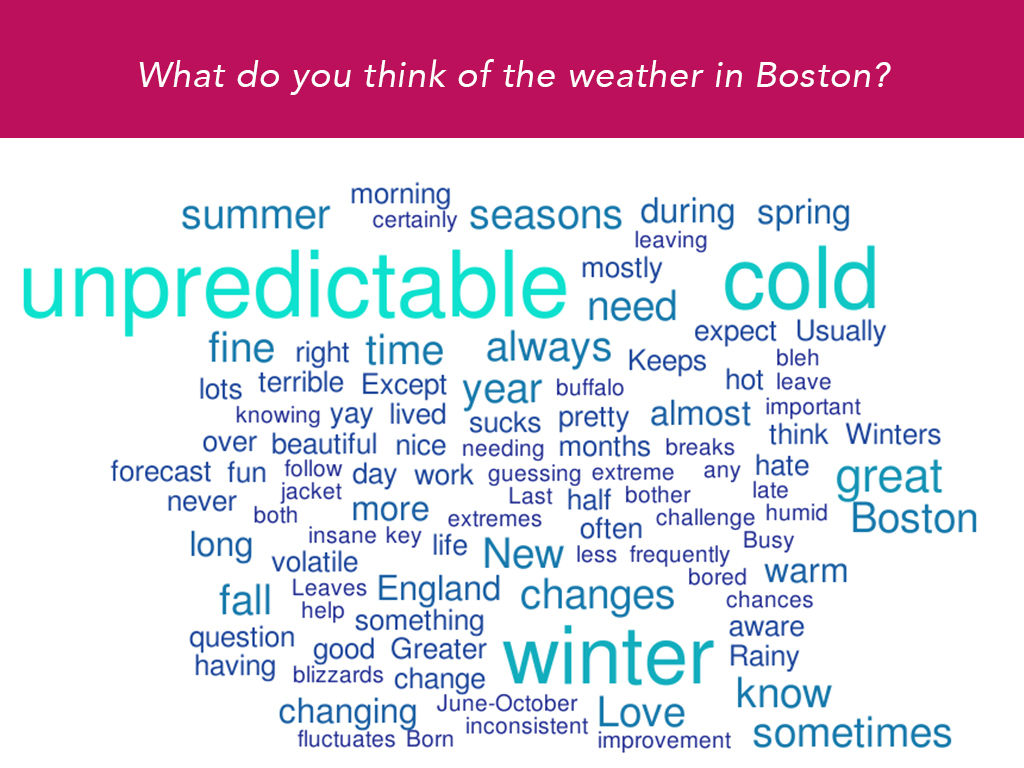boston.com graph3.jpg