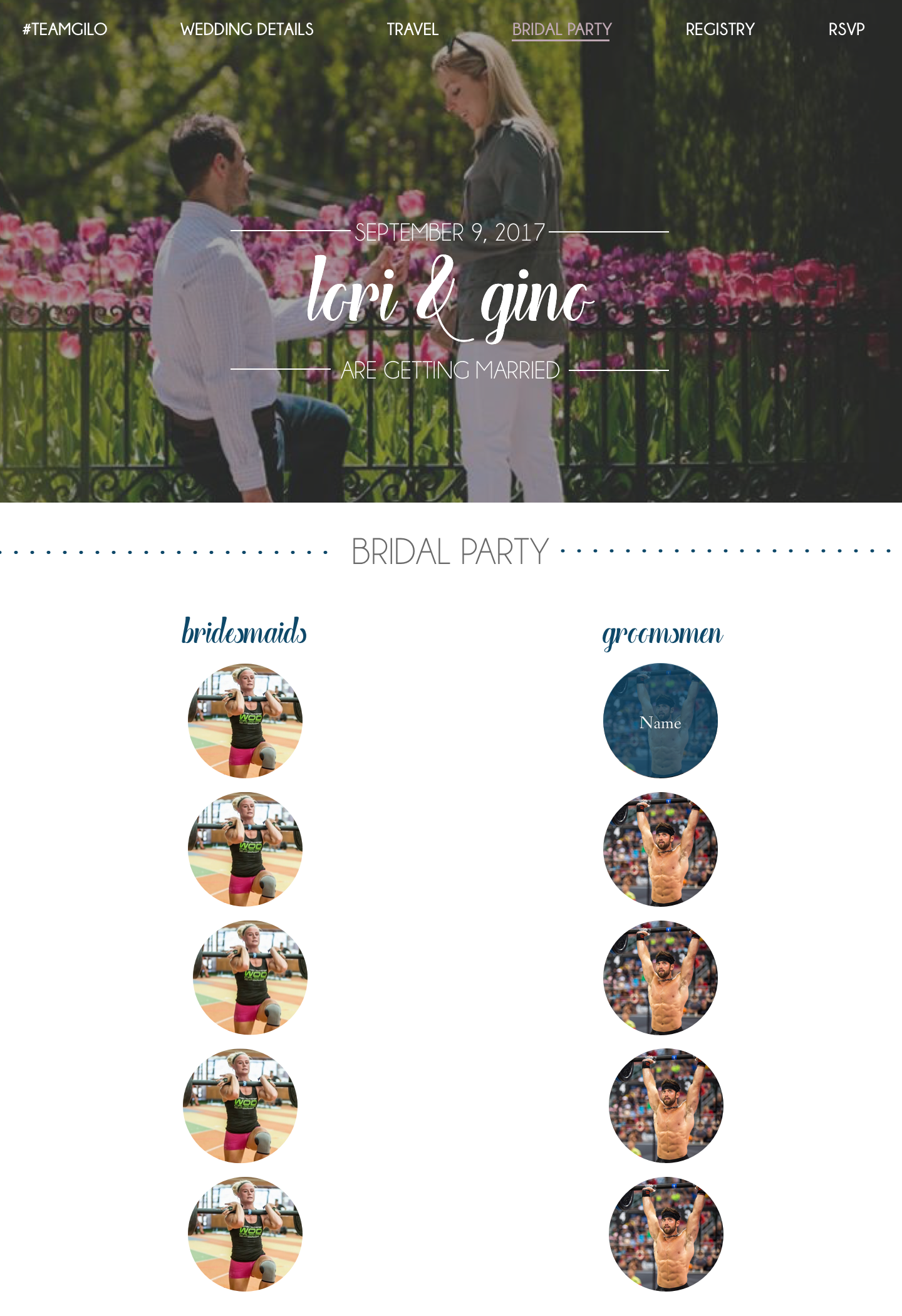 bridal party.png