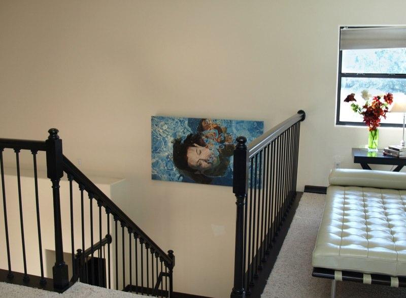 Upstairs.jpg