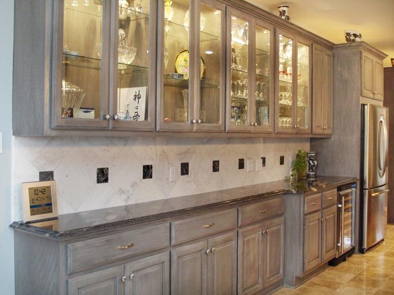 Cabinet Lightening.jpg
