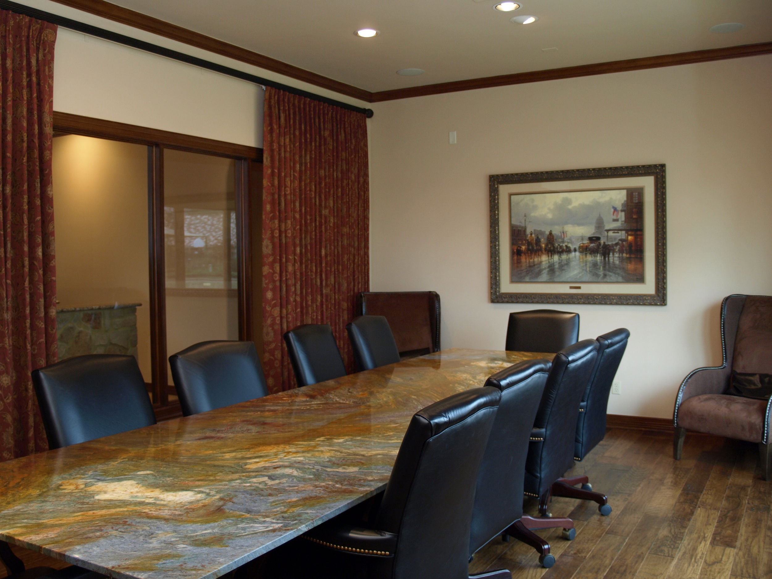 2nd Meeting Room.JPG