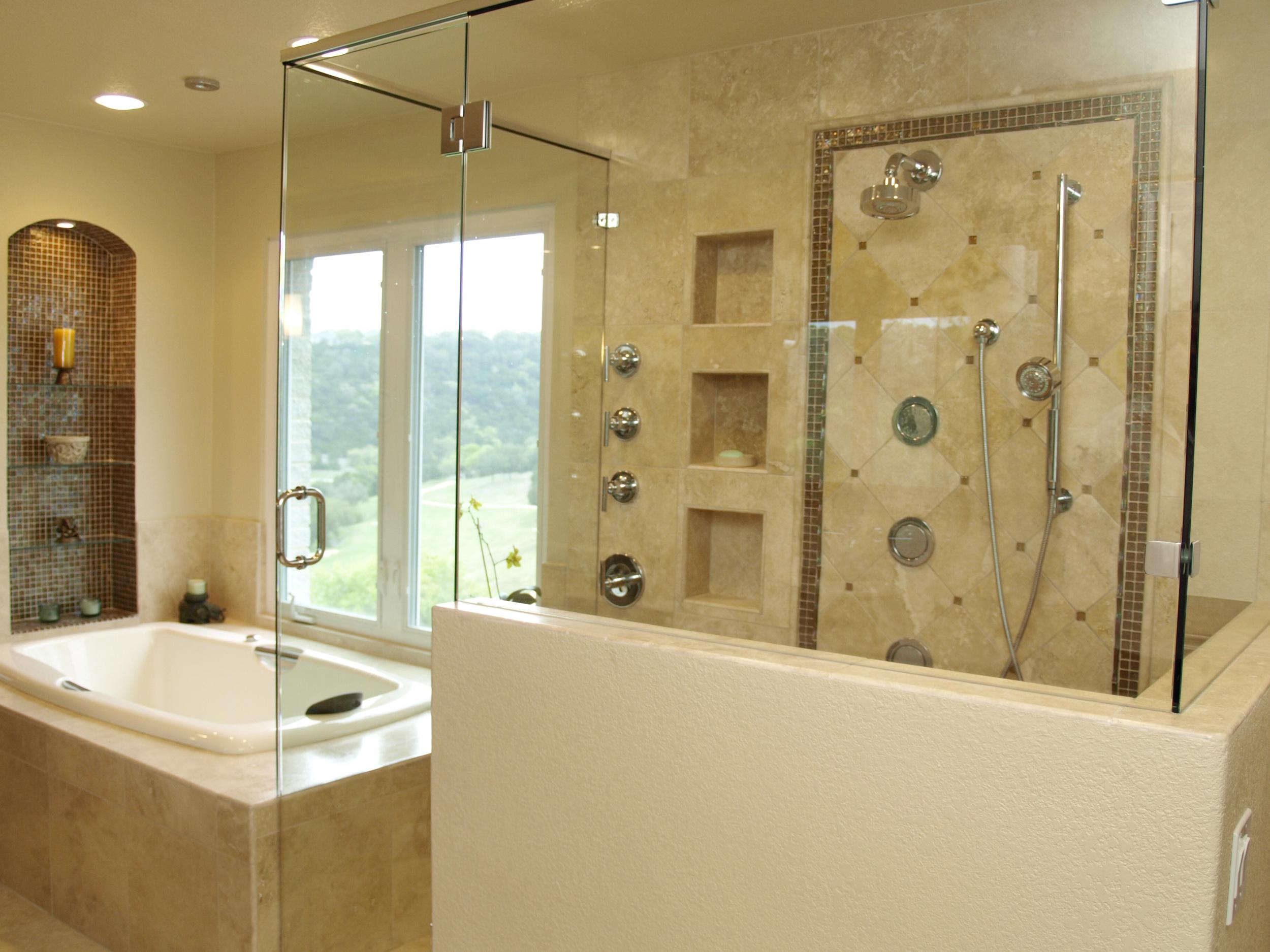 Master Shower-Bath.JPG