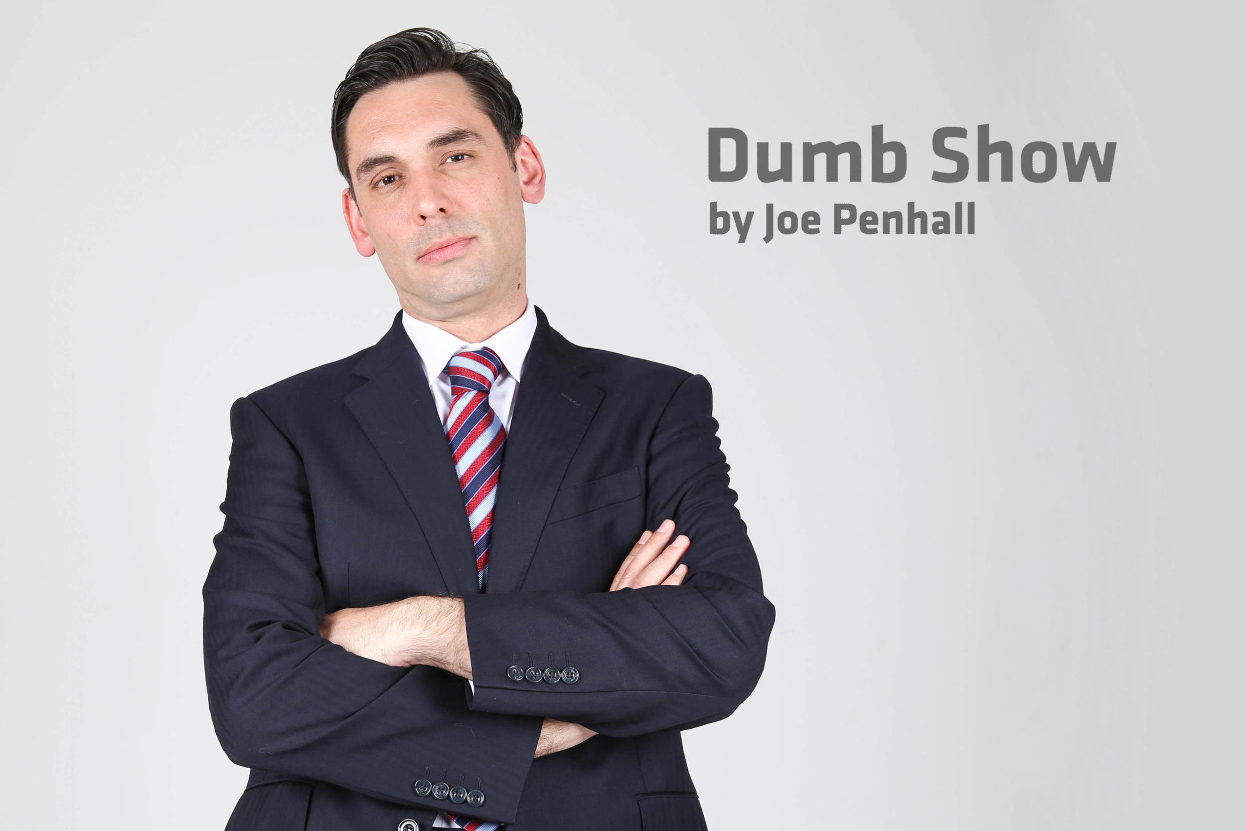 RA_DumbShow_PRfinal08.jpg