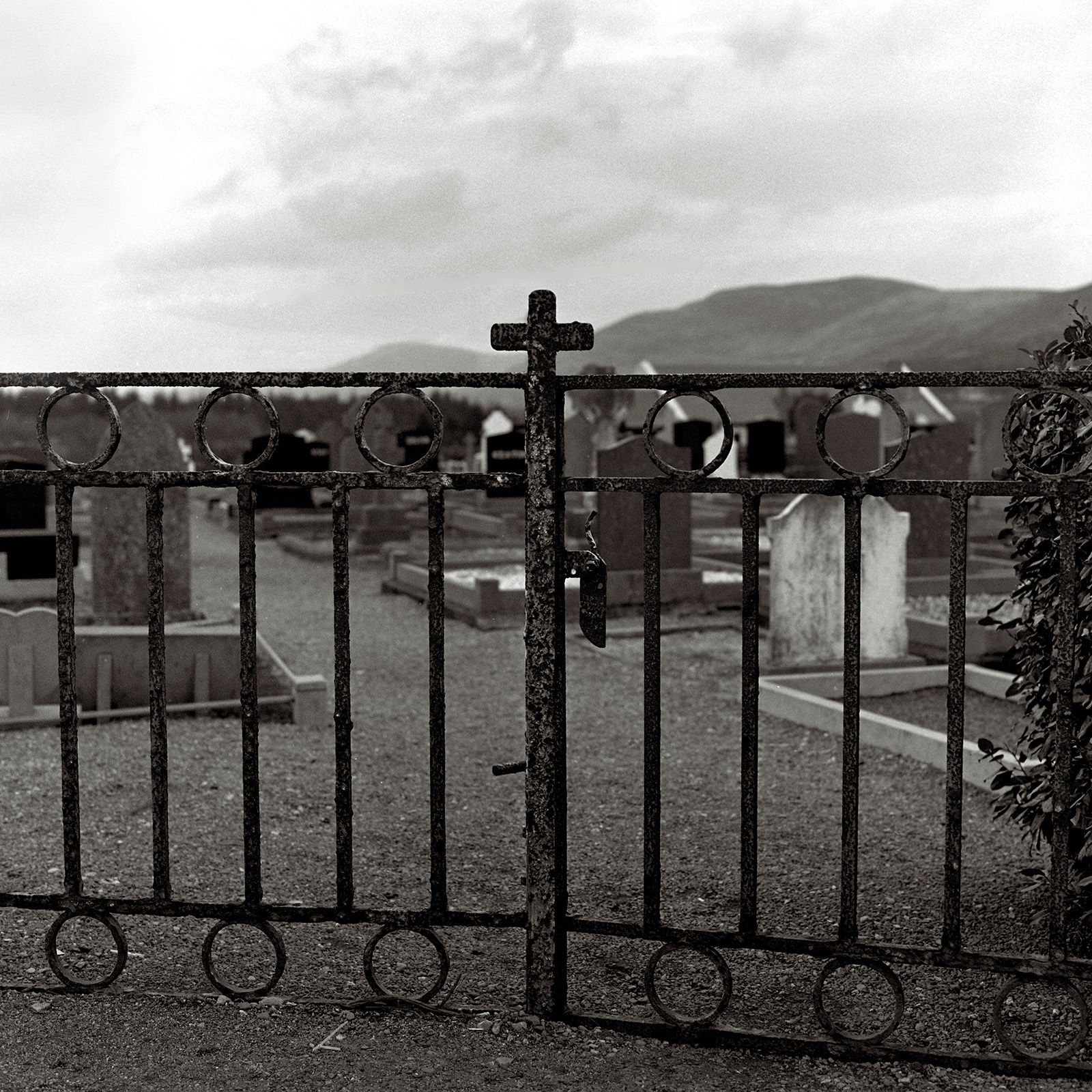 GraveyardGate.jpg