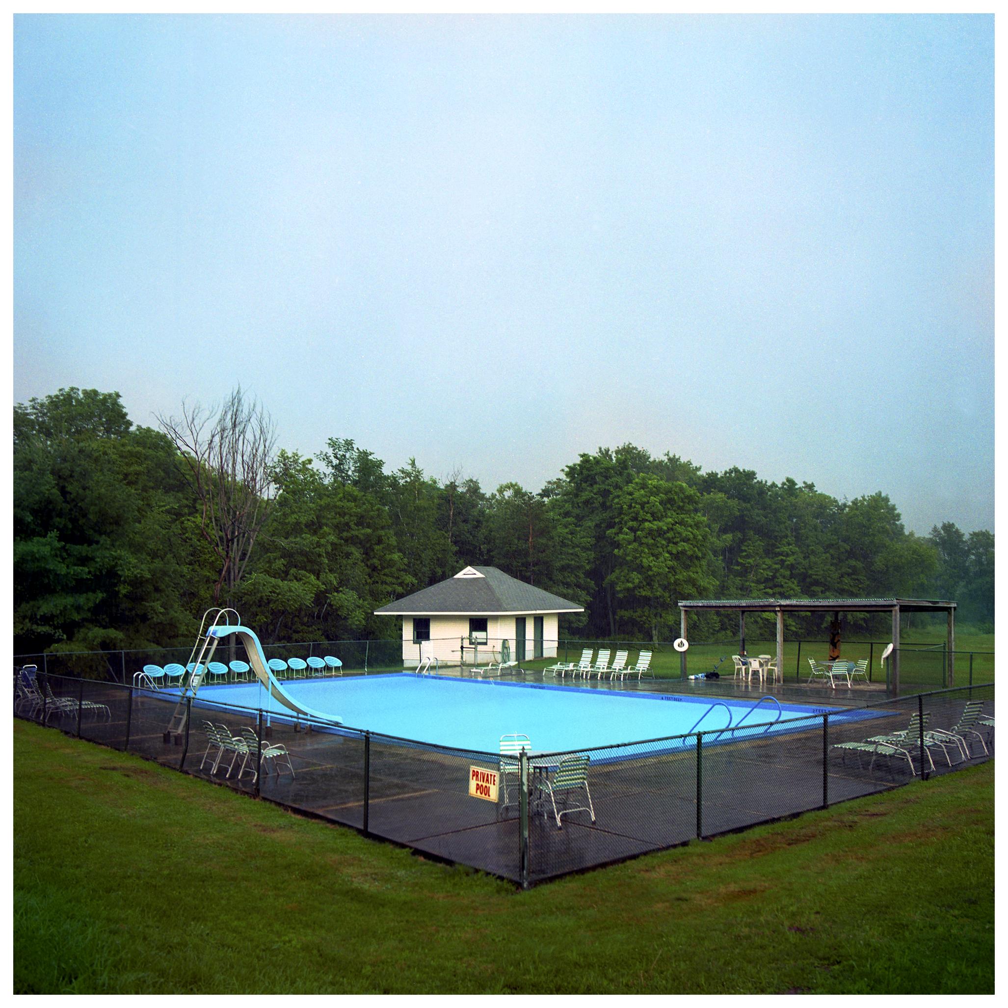 Windham, NY—2009