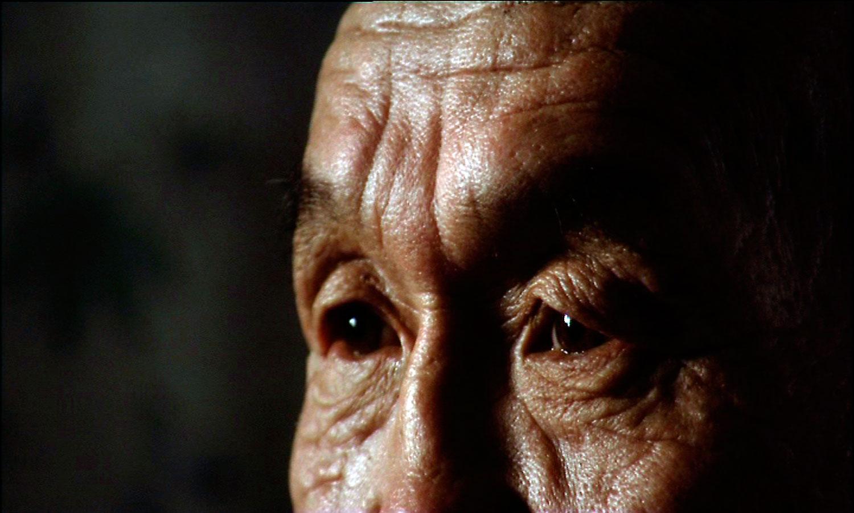 13_Dunkai_Eyes-WEB.jpg