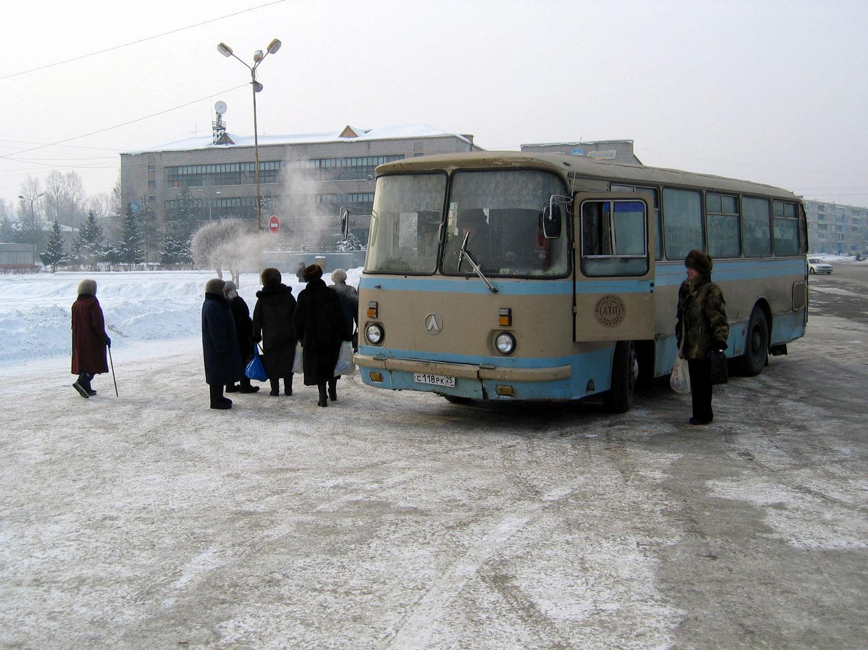 09-Luchegorsk-Bus-WEB.jpg