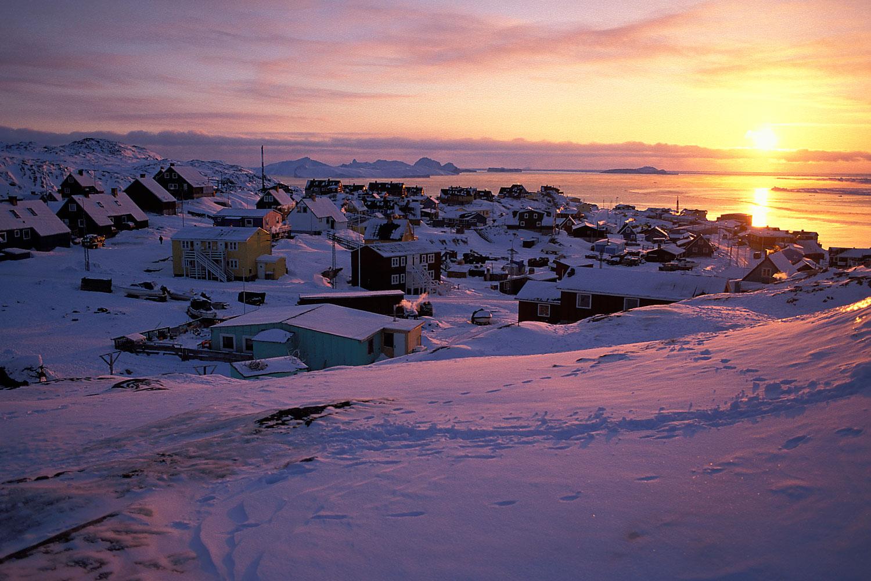 01_Illulissat_Dawn-WEB.jpg