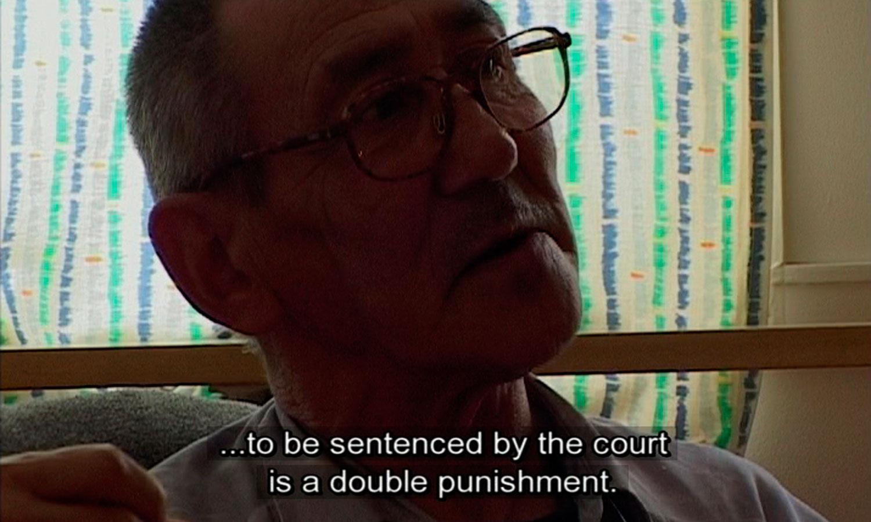 12_Double_Punishment-WEB.jpg