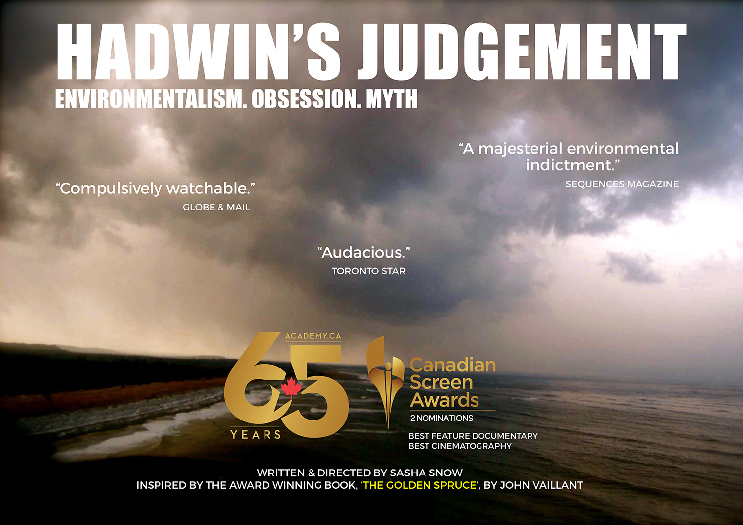 HADWIN'S JUDGEMENT AWRDS.jpg