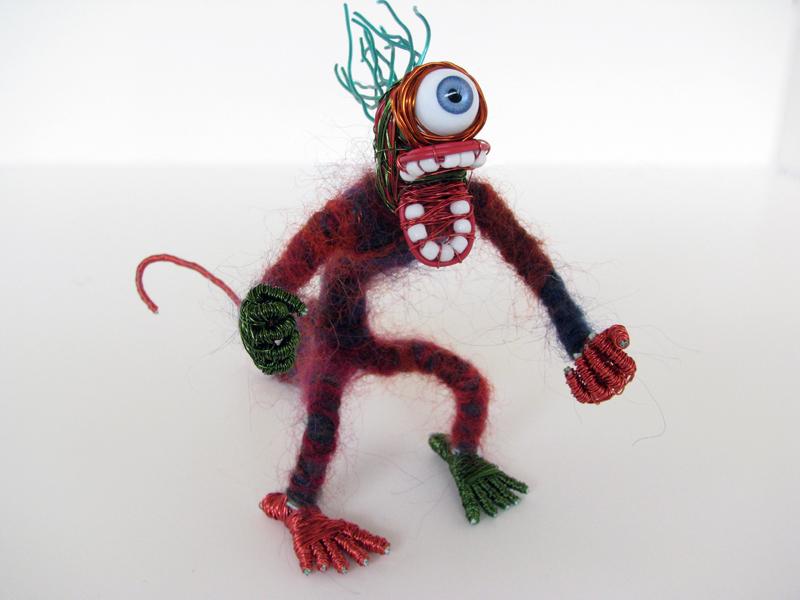 Fuzzy Cyclops 12.JPG