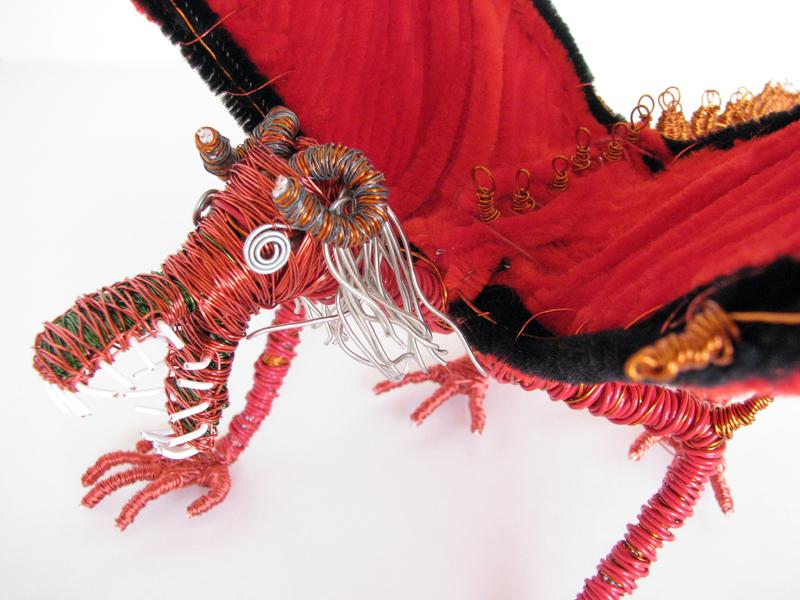 Red Dragon 5.JPG