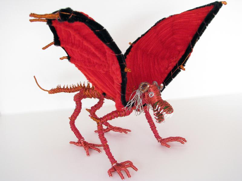 Red Dragon 7.JPG