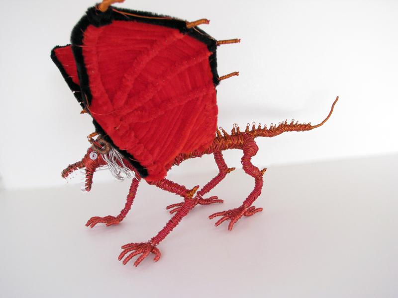 Red Dragon 8.JPG