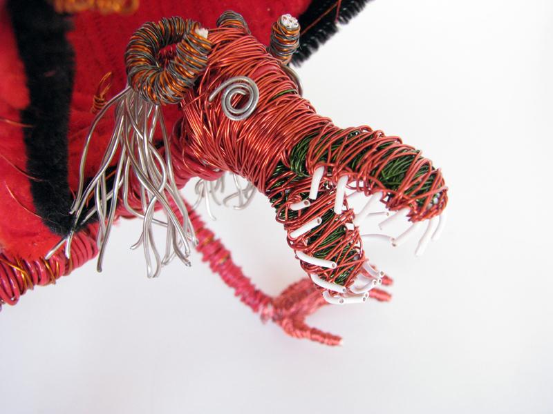 Red Dragon 9.JPG
