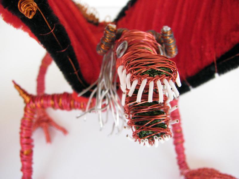 Red Dragon 10.JPG
