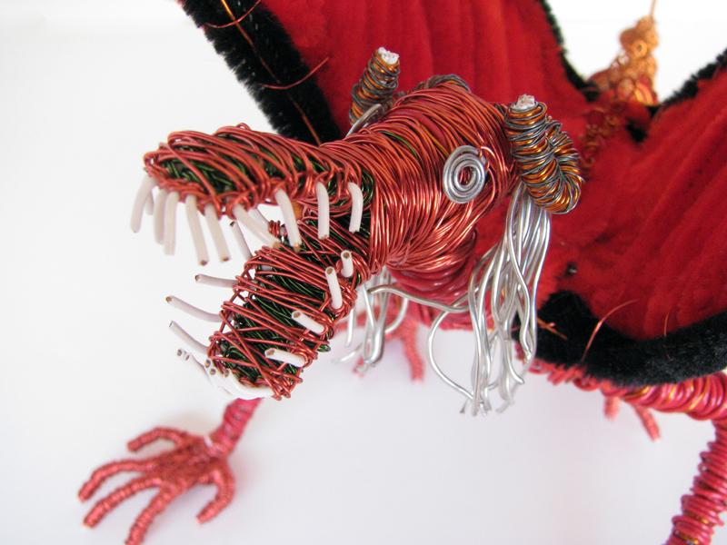 Red Dragon 11.JPG