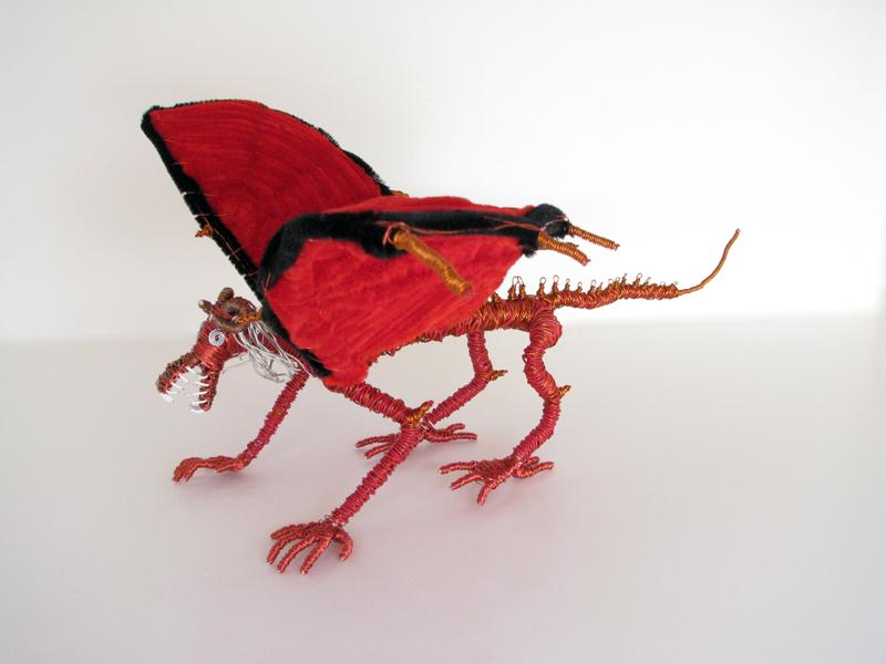 Red Dragon 2.JPG