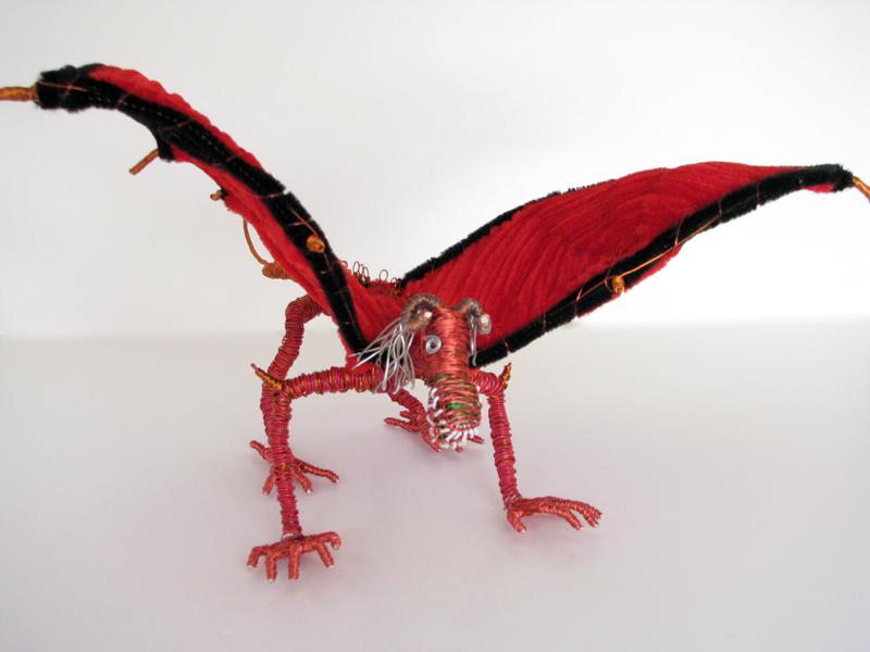 Red Dragon 3.JPG