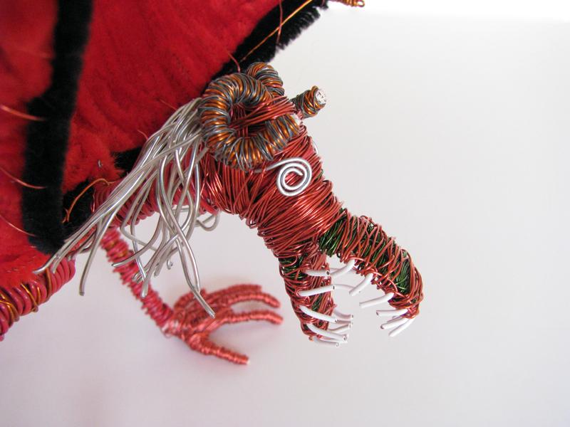 Red Dragon 4.JPG