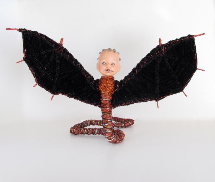 Winged Snakebaby 1.JPG