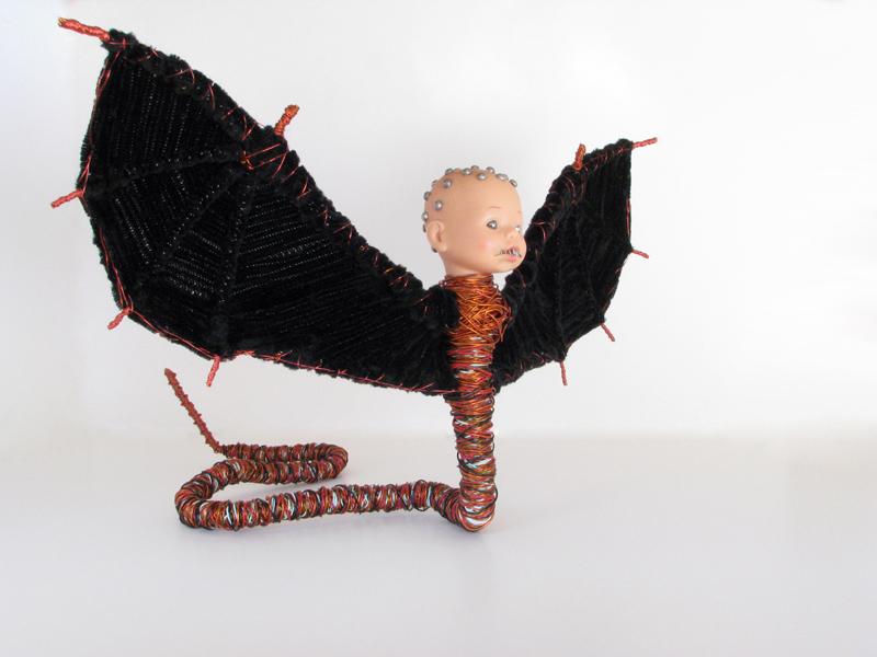 Winged Snakebaby 2.JPG