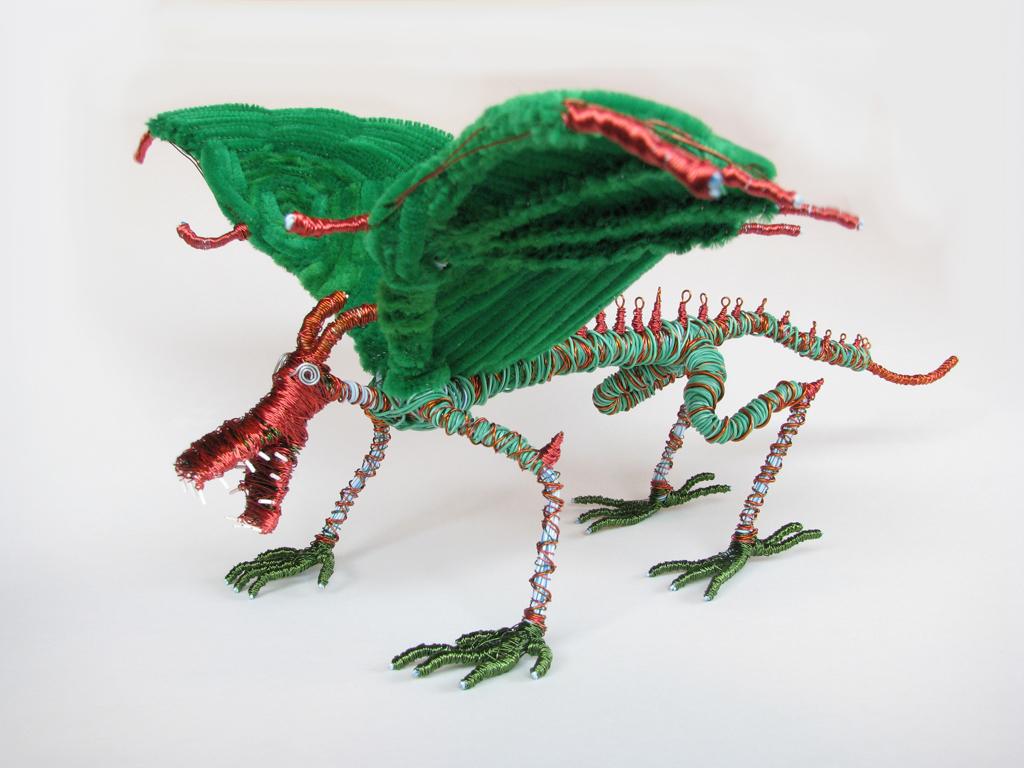 green dragon on white.jpg