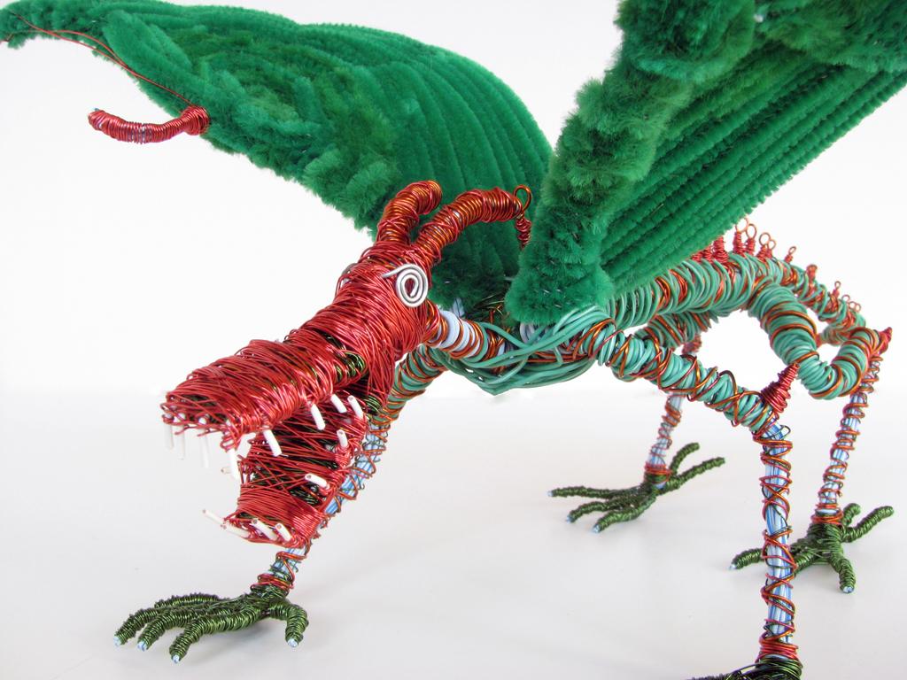 Green Dragon white 2.JPG