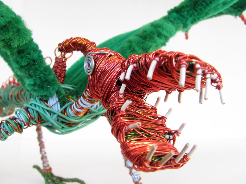 Green Dragon white 3.JPG