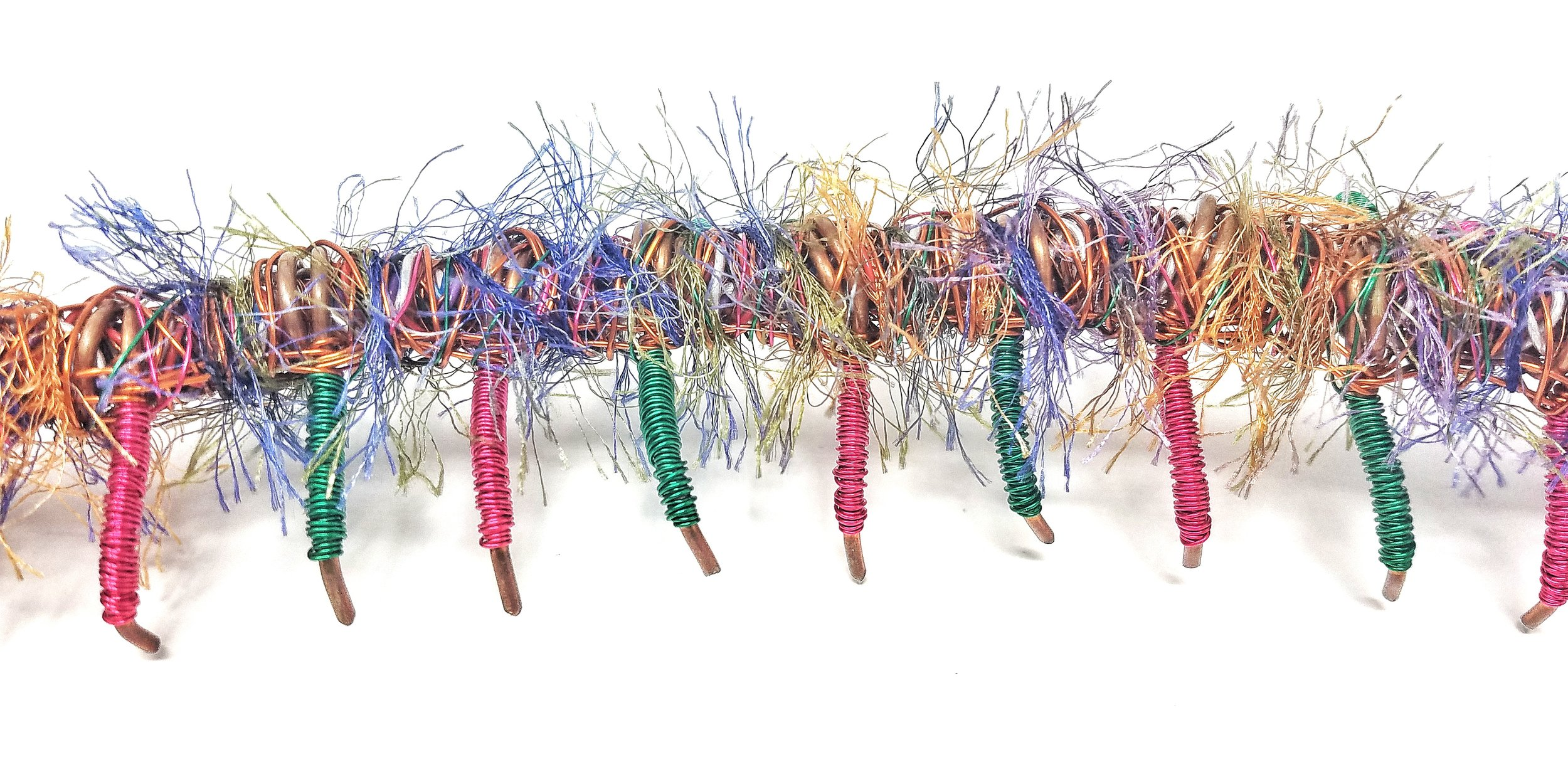 motley centiclops (4).jpeg
