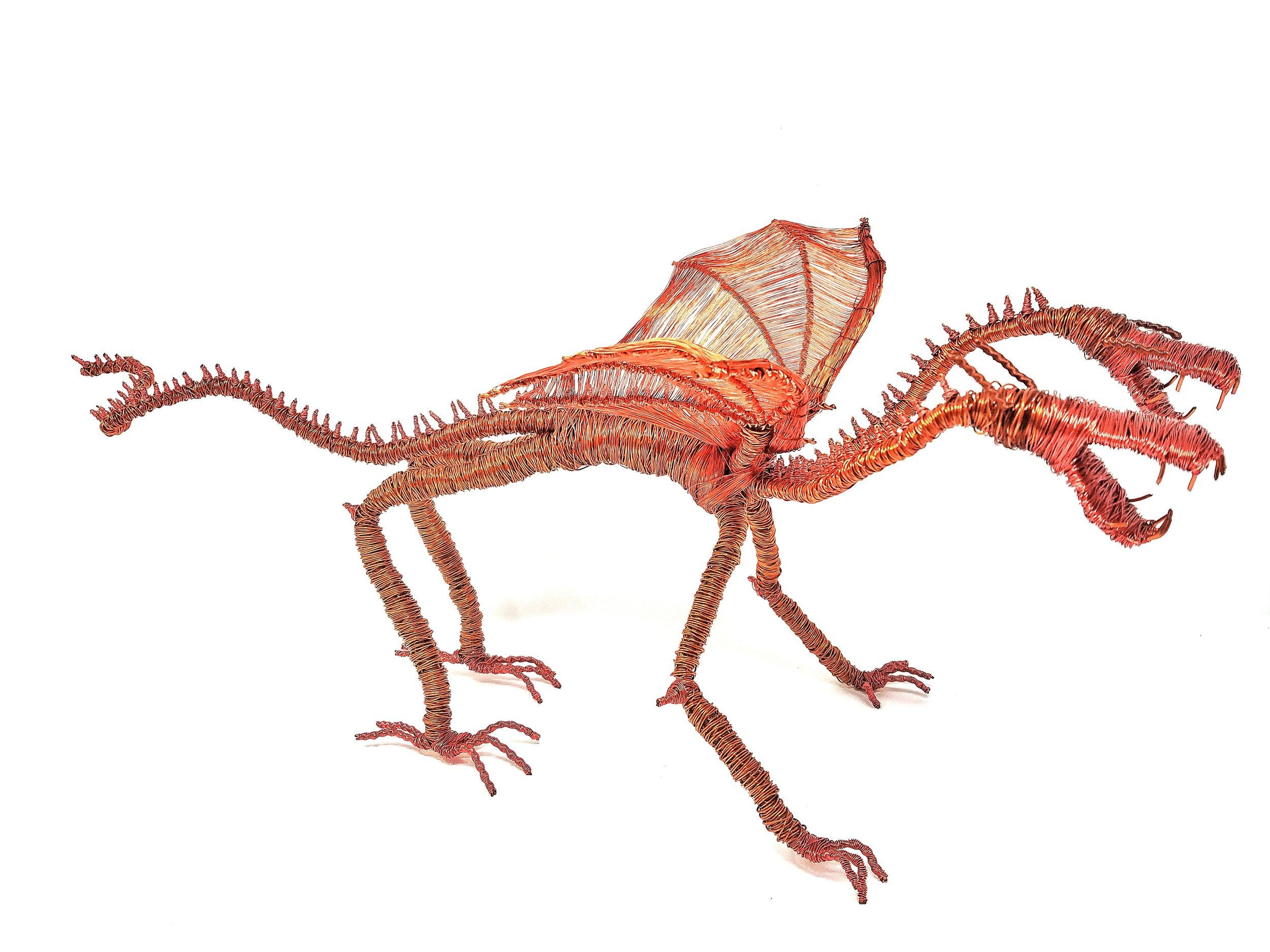 two headed dragon (4).jpeg