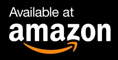 amazon-logo_black_large.jpg