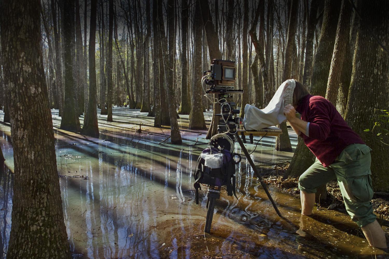 working in water bc landing_copytoACCHH.jpg