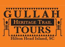 gullah_logo_o.jpg