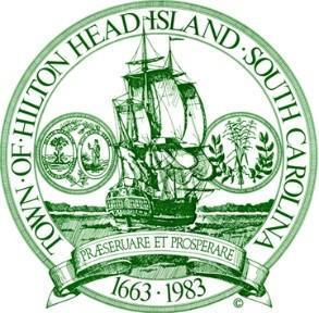 HHI Logo.jpg