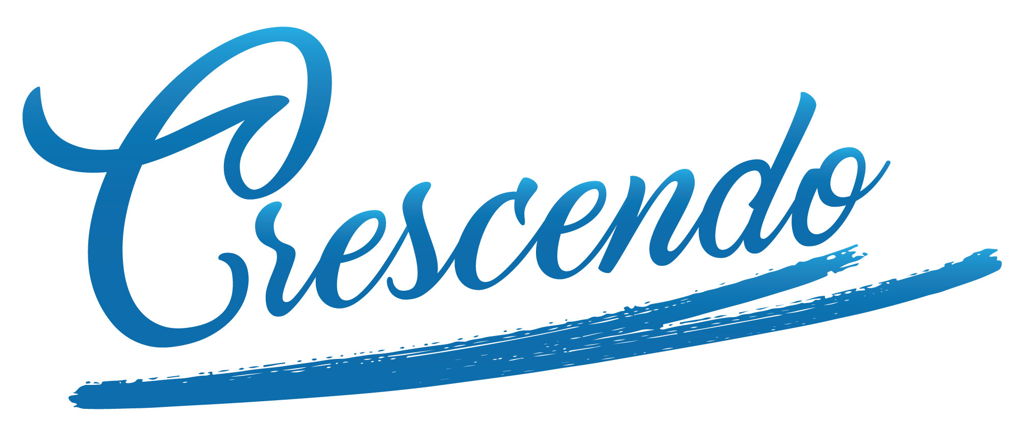 Crescendo-2018-Logo.jpg