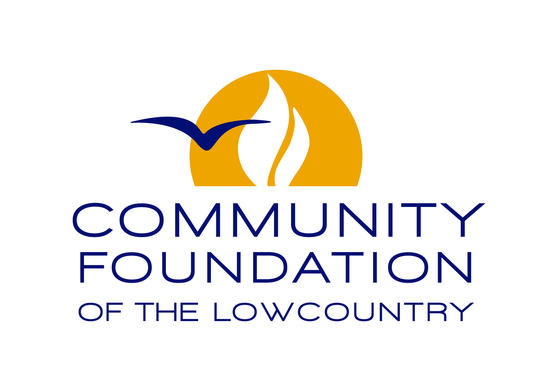 Community Foundation of the Lowcountry.jpg