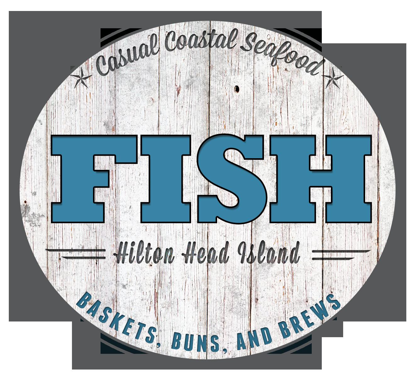 Fish_Logo_NEW_final.png