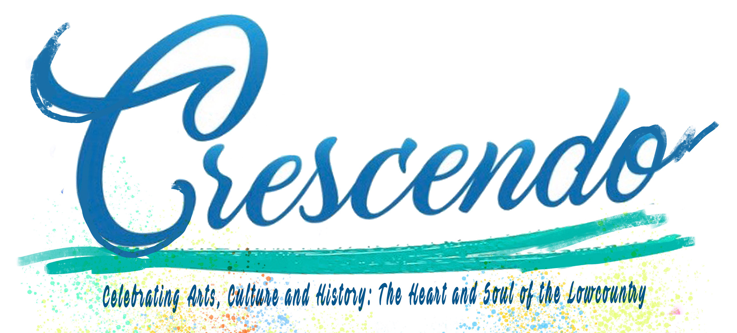 Crescendo wishes to thanks its Partners