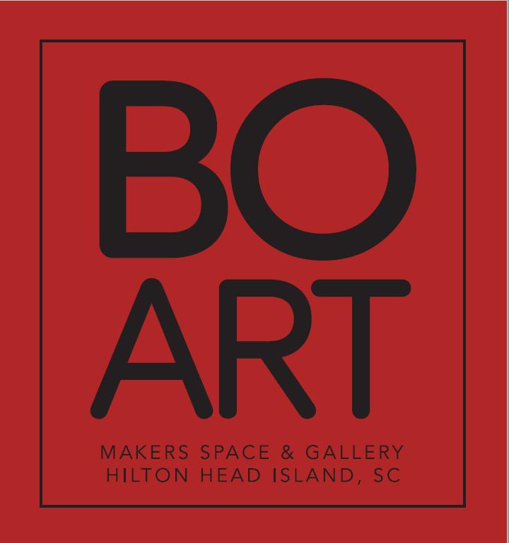 BO ART Logo.PNG