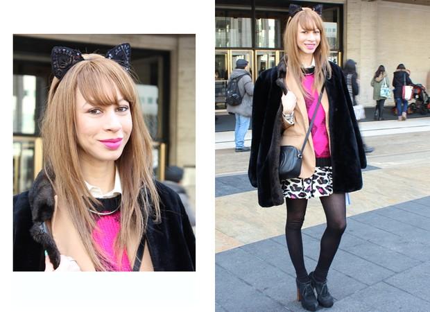 NYFW: sobreposição de peças é alternativa fashion para o frio  OCTOBER 2, ,2014   Read more...
