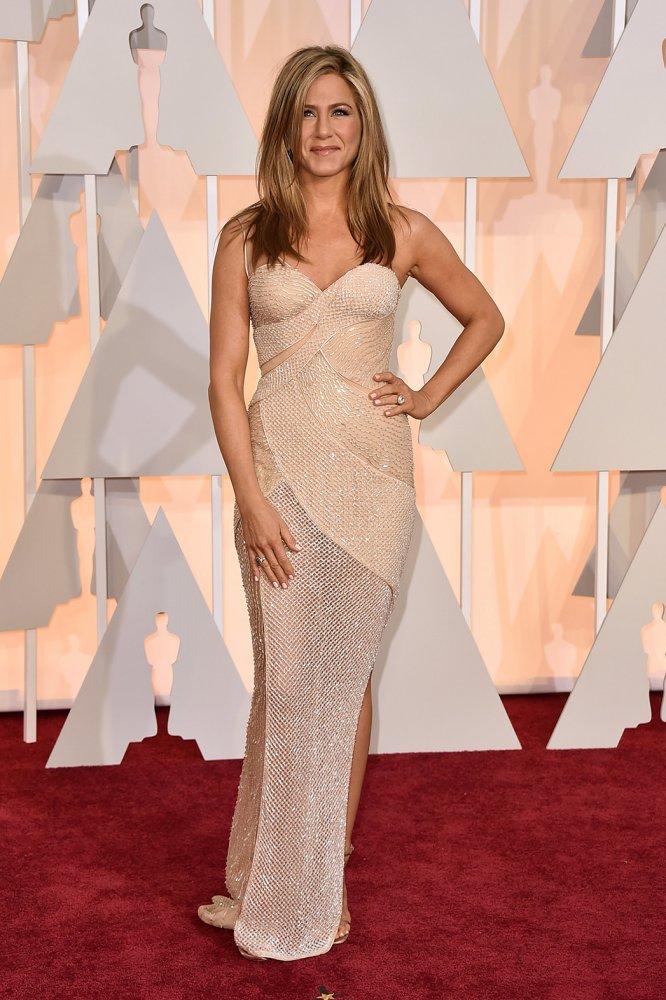 Jennifer_Aniston.jpg
