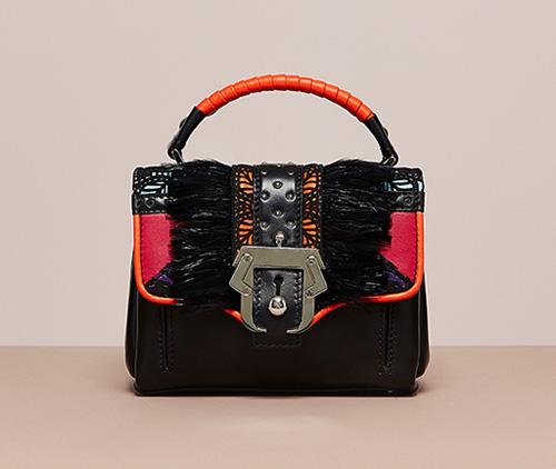 dun-dun-handbag-multicolored-nappa-paulacademartori-pre-ss-2015.jpg
